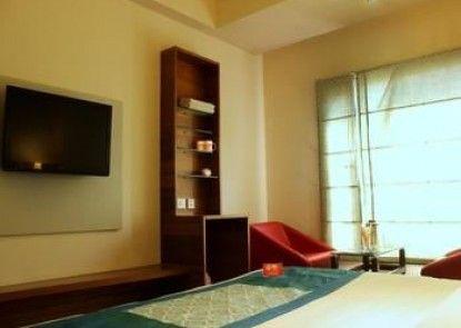 OYO Rooms Udaipole