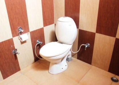 OYO Rooms Udyog Vihar 2