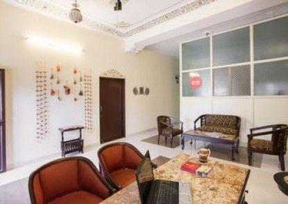 OYO Rooms Vaishali Nagar