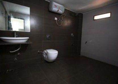 OYO Rooms Yagnik Road