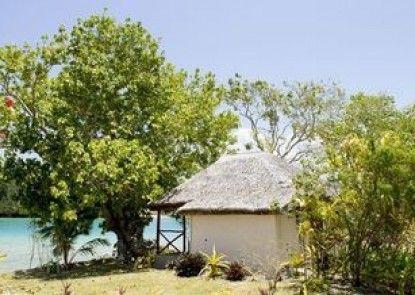 Oyster Island Resort