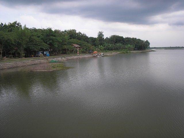 Situ Bolang