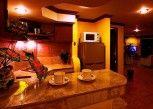 Pesan Kamar Suite, 2 Kamar Tidur di Pacific Club Resort