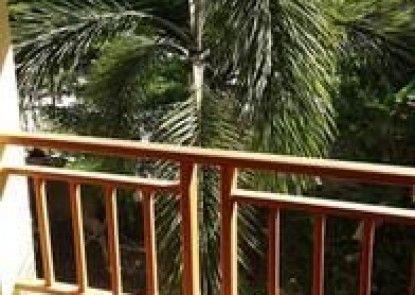 Paddy\'s Palms Resort