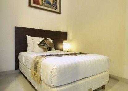 Padma Sari Hotel