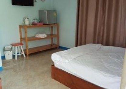Pai Machin Resort