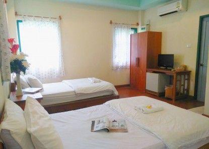 Pai Anya Resort
