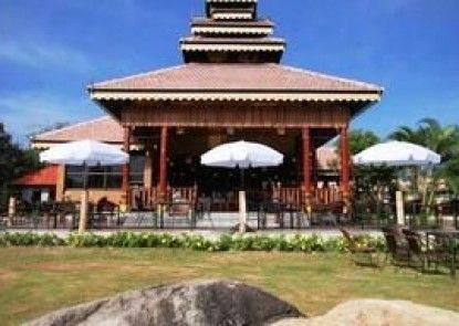PaiCome HideAway Resort