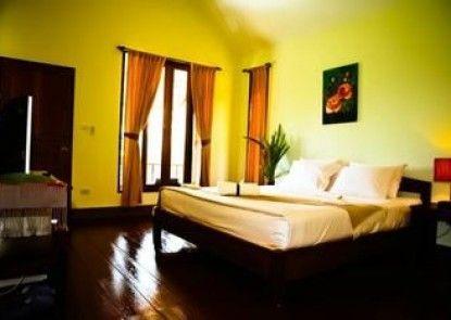 Pai Do See Resort
