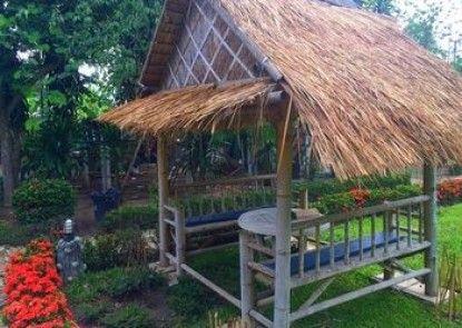 Pai Easy Resort