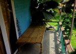 Pesan Kamar Cottage Fan di Pai Forest Resort