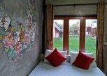 Pesan Kamar Suite Klasik, 1 Kamar Tidur, Area Taman di Pai Friendly Resort