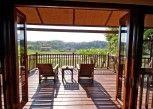 Pesan Kamar Chalet, Pemandangan Gunung di Pai Hotsprings Spa Resort