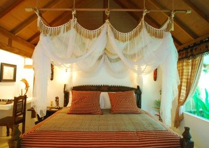 Pai Island Resort