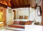 Pesan Kamar Honeymoon Suite Villa di Pai Island Resort