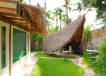 Pesan Kamar Island Honeymoon Villa di Pai Island Resort