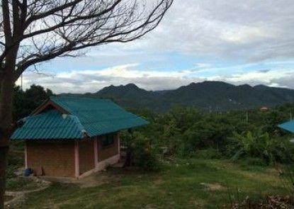 Pai Kiang Dao