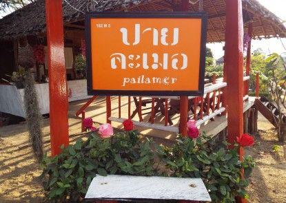 Pai Lamer Resort