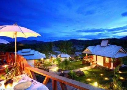 Pai Love & Baan Chon Phao Resort