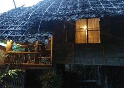 Pai Maeyen Homestay