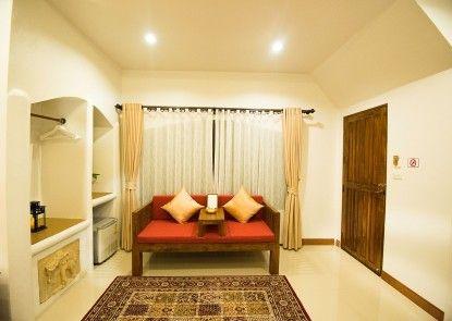 Pai Phaya Resort