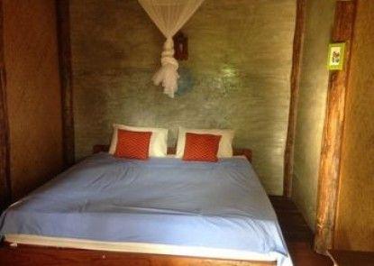 Pai Porpeang Guesthouse