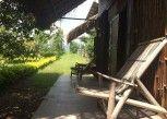 Pesan Kamar Cottage Keluarga, 2 Tempat Tidur Double di Paipunthong Resort