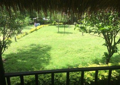 Paipunthong Resort