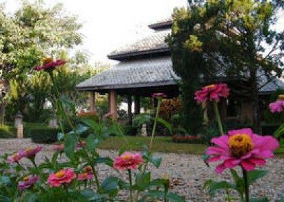 Pai River Mountain Resort