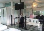 Pesan Kamar Family Room di Pai Sangjun Resort