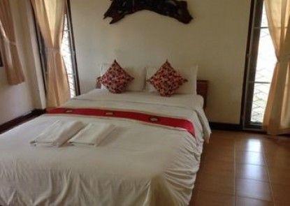 Pai Tara Resort