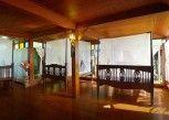 Pesan Kamar Boutong Villa di Pai Treehouse Resort