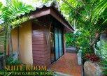 Pesan Kamar Suite Deluks di Pai Vintage Garden Resort