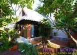 Pesan Kamar Triple Deluxe di Pai Vintage Garden Resort