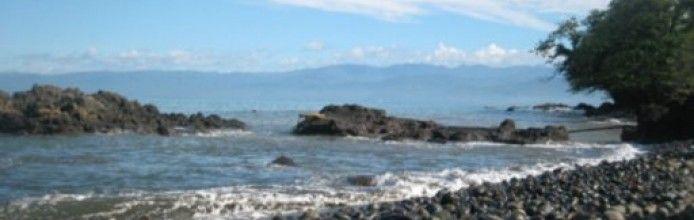 Loji Beach