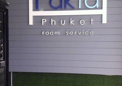 Pakta Phuket