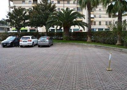 Palace Hotel
