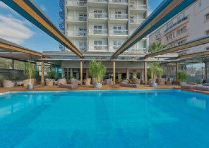 Bomo Club Palace Hotel