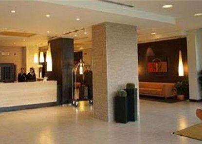 Palace Lucera Hotel