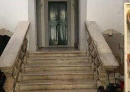 Palace Tartaglia