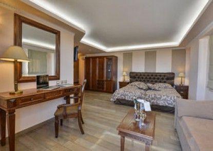 Palazetto Hotel - All Inclusive
