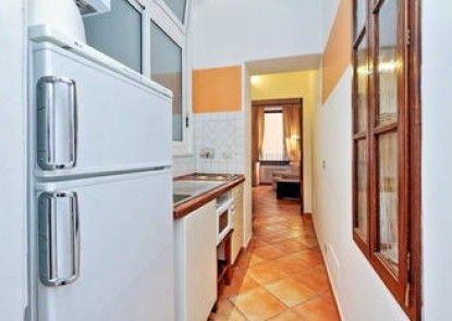 Palazzo Olivia Rooms & Apartments
