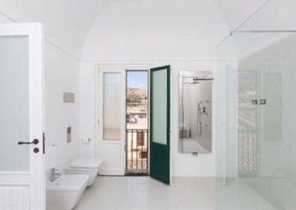 Palazzo Conti Camere & Suite