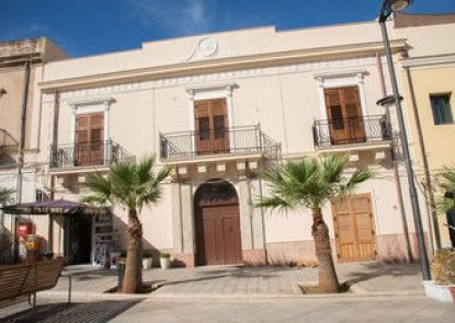 Palazzo Graziano