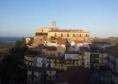 Palazzo Madeo - Residenza d\'Epoca