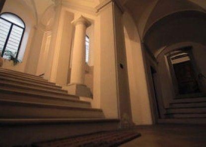 Palazzo Meraviglia - Albergo Diffuso