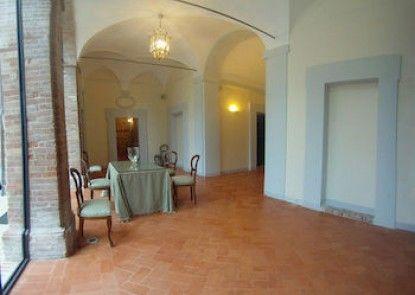 Palazzo Morichelli D\'Altemps