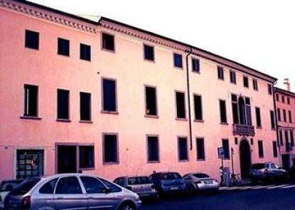 Palazzo Zelosi