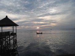 Tanjung Pallette