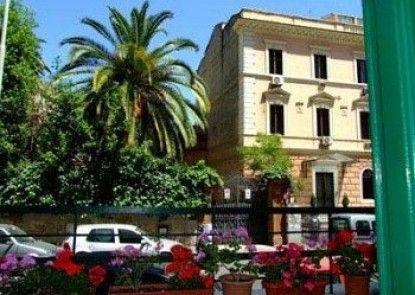 Palma Residence